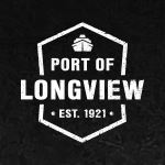 Port of Longview, WA