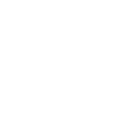 Port of Longview